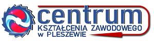 CKZ Pleszew